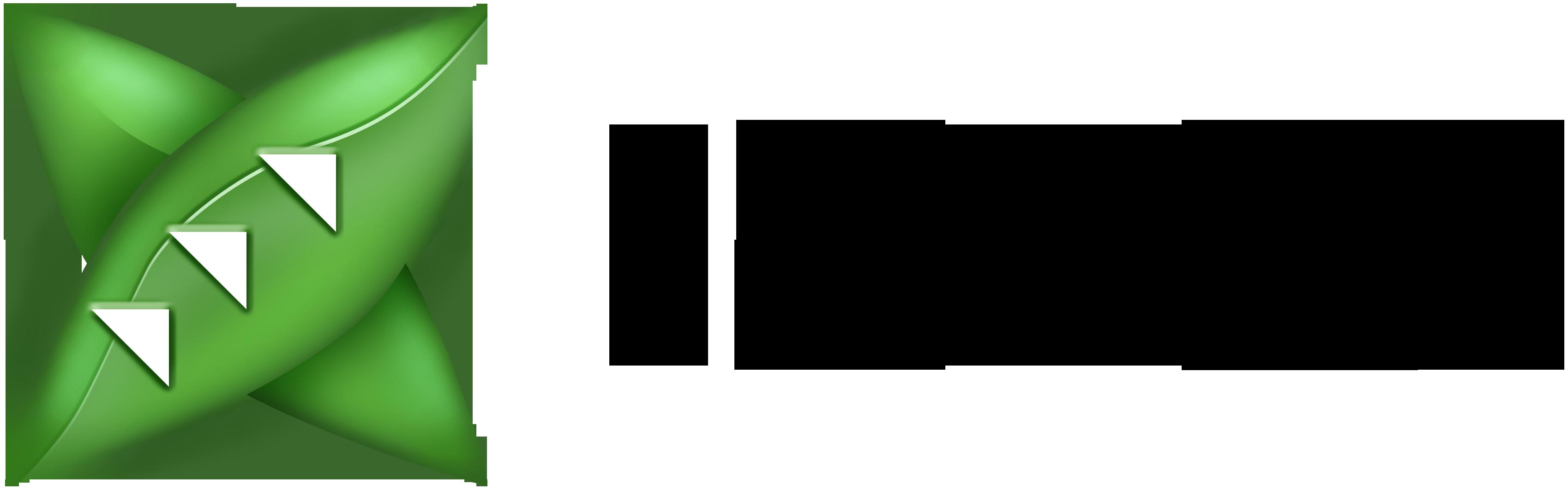 Logo_ISDOC