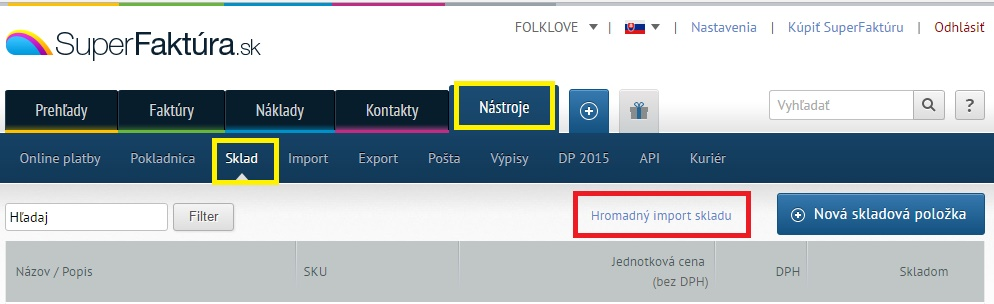 hromadny-import-sklad_1